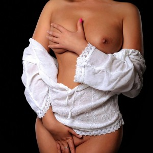 ESTONIAN ESCORT GIRL IN TALLINN!